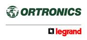 Ortronics Legrand