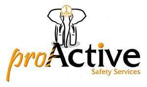 ProActiveSafetyServices