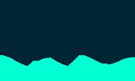 cbts-logo