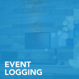 event-logging