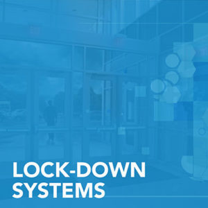 lock-down-systems