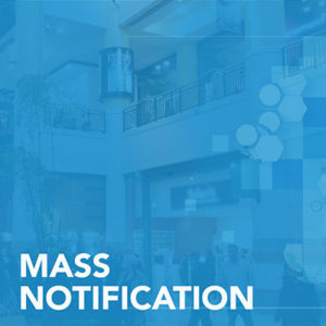mass-notification