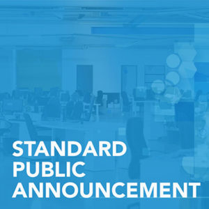 standard-public-announcments