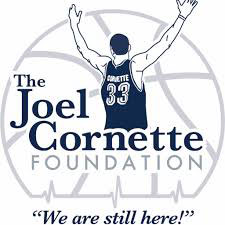 The Joel Cornette Foundation